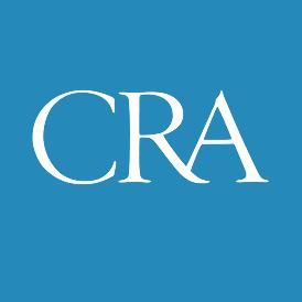 Erin Souza – Charles River Associates