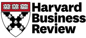 HBR-Logo1-300x135
