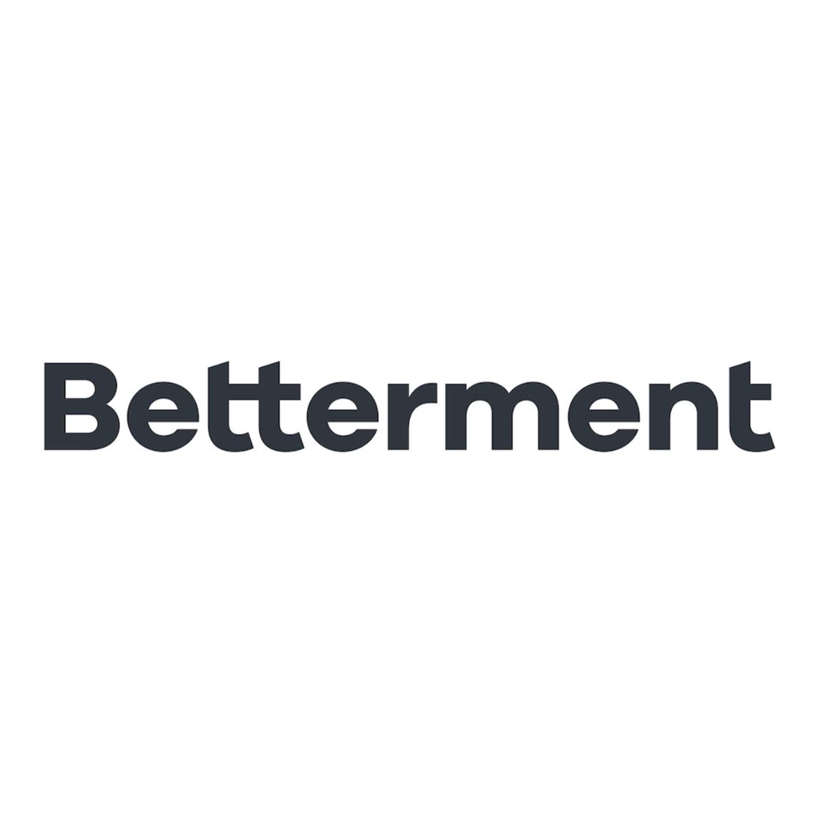 Susan Justus – Betterment